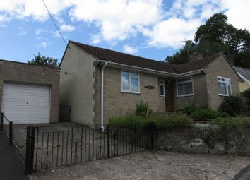 Thumbnail 2 bed detached bungalow for sale in Lower Coombses, Chard