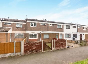Thumbnail 3 bed terraced house for sale in Bushman Way, Shard End, Birmingham