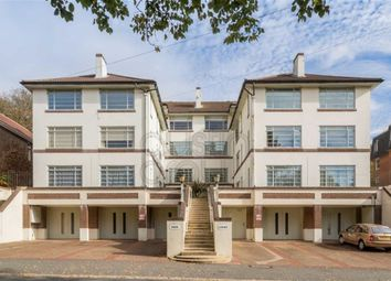 Thumbnail 2 bed flat for sale in Park Court, Preston Park Avenue, Brighton, East Sussex