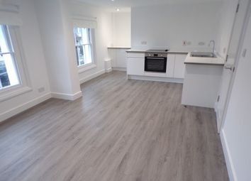 Thumbnail 1 bedroom flat to rent in High Street, Lyndhurst