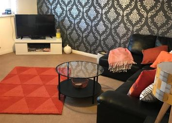 Thumbnail 1 bed flat to rent in North Werber Place Place, Edinburgh