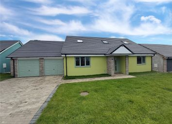Thumbnail 4 bed bungalow for sale in Wisteria Close, Dolton