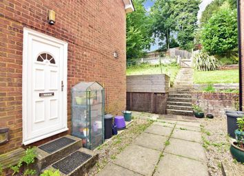 2 bed maisonette for sale in Church Hill, Caterham, Surrey CR3