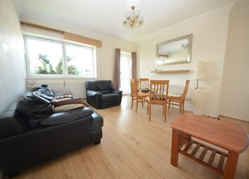 Thumbnail 4 bed maisonette to rent in Addington House, Stockwell Road, Brixton