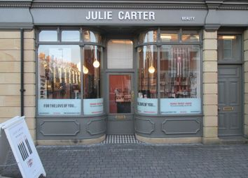 Thumbnail Retail premises for sale in Julie Carter Beauty, 28 Brentwood Avenue, Jesmond