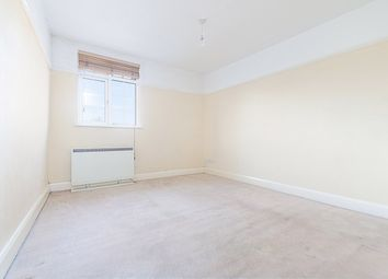 Thumbnail 1 bed flat to rent in Frith Road, Croydon