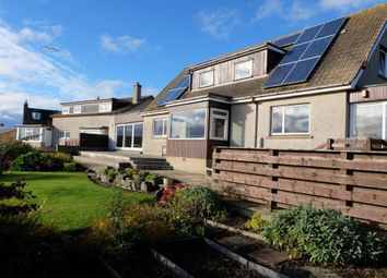 Thumbnail 5 bed detached house for sale in Whitehouse Park, Wick