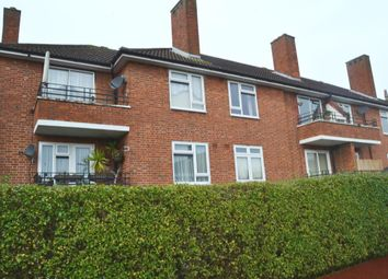 Thumbnail 1 bed flat to rent in Redruth Road, Romford