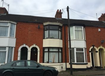 Thumbnail Room to rent in Countess Road, Northampton