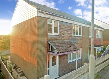 3 bed semi-detached house for sale in Kimberley Close, Dover, Kent CT16