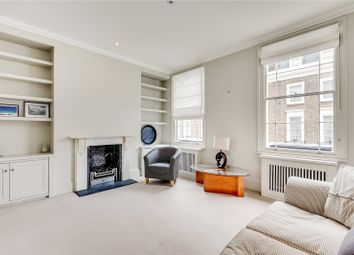 3 bed maisonette for sale in Westmoreland Terrace, Pimlico, London SW1V