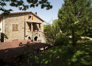 Thumbnail Villa for sale in Case Sallustri, Arcidosso, Grosseto, Tuscany, Italy