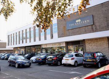Thumbnail Retail premises to let in Unit 24, The Lanes Shopping Centre, Sutton Coldfield