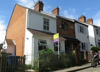 Thumbnail 3 bed cottage for sale in Exceptional Value. Bridge Road, Sunninghill, Ascot, Berkshire, 9Nl.