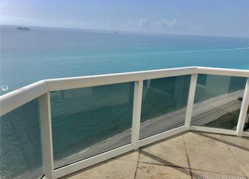 Thumbnail Property for sale in 4775 Collins Ave # 3403, Miami Beach, Florida, United States Of America