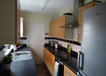 Thumbnail 3 bed terraced house to rent in Kitchener Road, Selly Park, Birmingham