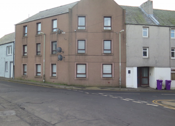Thumbnail 2 bed flat to rent in Upper Hall Street, Montrose