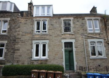 1 bed flat for sale in Tottenham Court, Hill Street, Dysart, Kirkcaldy KY1
