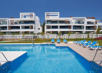 Thumbnail 2 bed apartment for sale in Spain, Andalucía, Málaga, Estepona