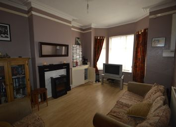 Thumbnail 2 bedroom terraced house for sale in Abbey Hey Lane, Manchester