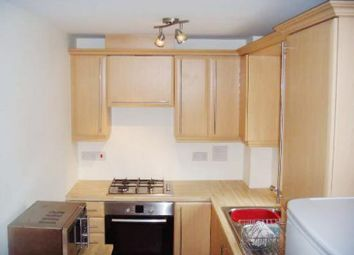 Thumbnail 2 bedroom flat to rent in Ten Acre Mews, Stirchley, Birmingham, West Midlands