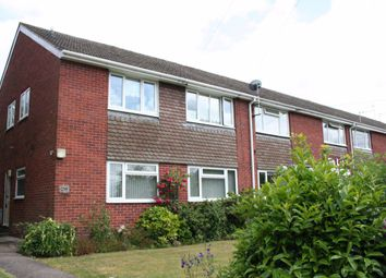 Thumbnail 2 bed flat to rent in Cottage Lane, Marlbrook, Bromsgrove