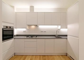 Thumbnail 3 bed flat for sale in Brewery House Apartments, Lewisham Road, London