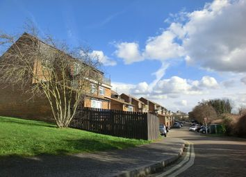 Thumbnail 2 bedroom flat to rent in Ebbsfleet Walk, Northfleet, Gravesend