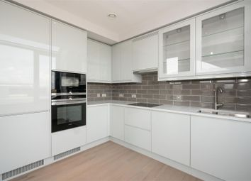 Thumbnail 2 bed flat for sale in Ram Quarter, Wandsworth