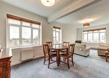 Thumbnail 3 bedroom flat to rent in Marsham Court, Marsham Street