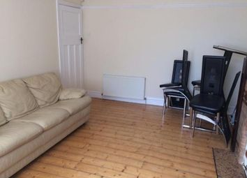 Thumbnail 2 bedroom semi-detached house to rent in Eastgate Gardens, Newcastle Upon Tyne