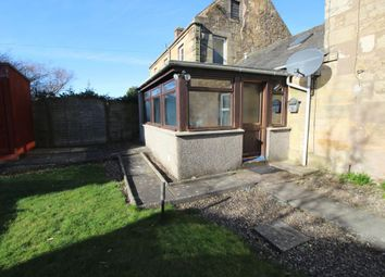 Thumbnail 1 bedroom cottage for sale in Front Lebanon, Cupar