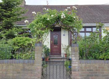 Thumbnail 4 bed property for sale in Fifth Avenue, Wickford