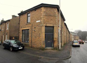 Thumbnail 2 bedroom flat to rent in Whittingham Road, Longridge, Preston