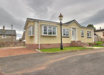 Thumbnail 2 bed detached house for sale in James Park Homes, Egremont