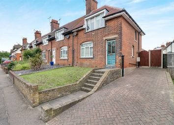 Thumbnail 3 bed property for sale in East Street, Southend-On-Sea