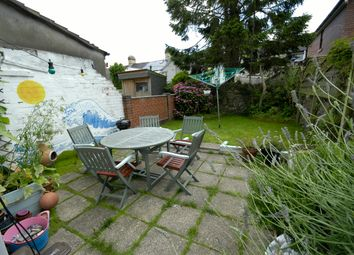 Thumbnail 4 bedroom terraced house to rent in Manor Street, Heath