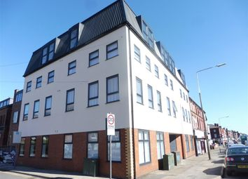 Thumbnail 2 bed flat to rent in West Derby Road, Anfield, Liverpool