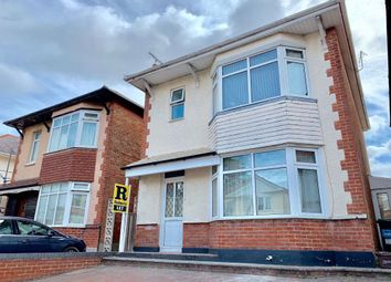 4 bed property to rent in Frederica Road, Winton, Bournemouth BH9