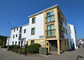 Thumbnail Parking/garage for sale in Highbridge Court, 96-100 Ridgeway, Plymouth, Devon