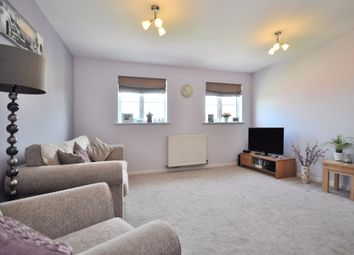 2 bed flat for sale in Brady Drive, Bickley, Kent BR1