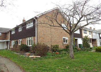 2 bed maisonette to rent in Ingaway, Basildon SS16