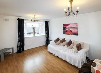 Thumbnail 2 bed flat to rent in Montrose Court, Chester