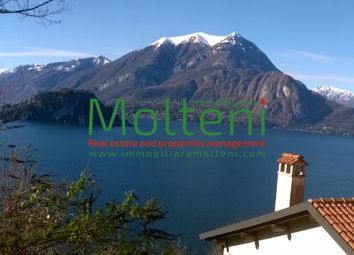 Thumbnail 1 bed apartment for sale in Pino, Varenna, Lecco, Lombardy, Italy