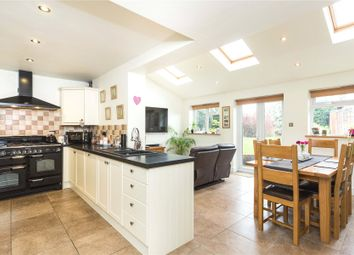 Thumbnail 3 bed semi-detached house for sale in Weale Road, London