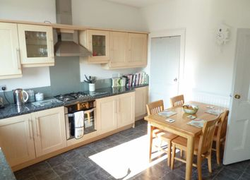 Thumbnail 3 bedroom terraced house to rent in Ibbotson Road, Walkley, Sheffield