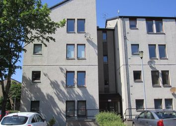 Thumbnail 2 bed flat to rent in 36 Headland Court, Aberdeen