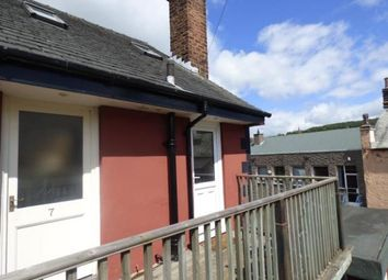 Thumbnail 1 bed flat to rent in Brunswick Apartments, Penrith, Cumbria