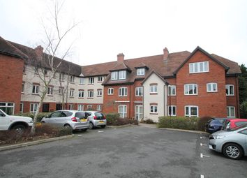 Thumbnail 2 bed property for sale in Holme Oakes Court, Cliff Lane, Ipswich