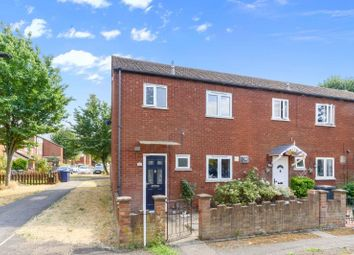 3 bed end terrace house for sale in St. Pauls Close, Ealing W5